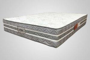 Colchão Texture Casal - Paropas